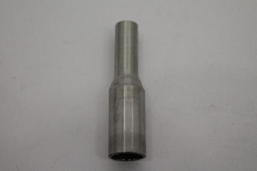 Переходник для трубок 12*8 мм