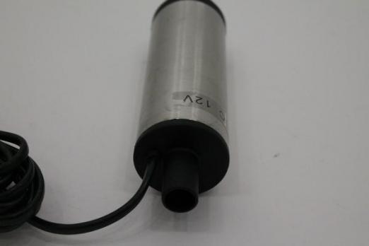 Насос для перекачки жидкости (масла) 51 мм