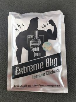 Дрожжи спиртовые Spirit Ferm Extreme